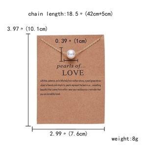 Jewelry - Womens Gold Clavicle Chain Choker Inspirational